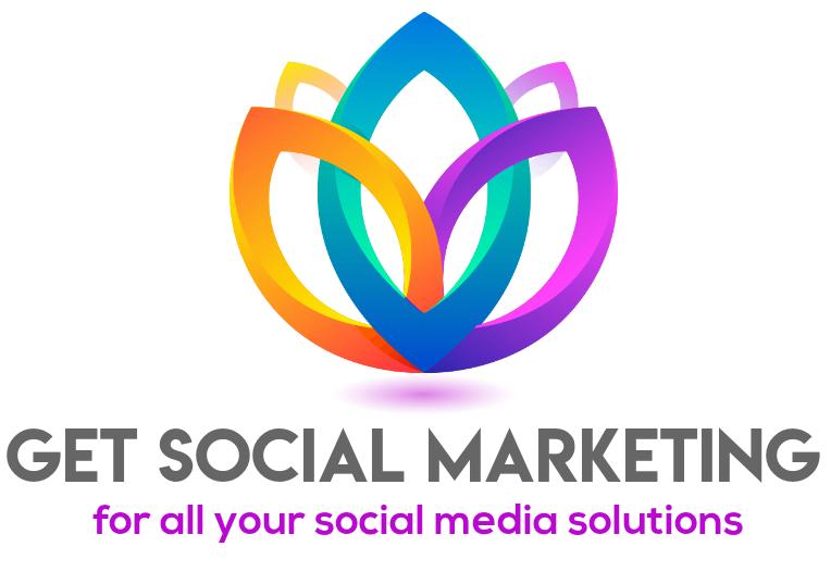 Get Social Marketing Logo (1)